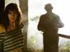 Alexandra Daddario в фильме Техасская резня бензопилой 3D (Texas Chainsaw 3D)