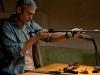 George Clooney в фильме Американец (The American)