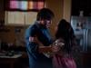 Sebastian Stan и Ashley Greene в фильме Явление (The Apparition)