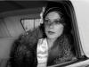 Berenice Bejo в фильме Артист (The Artist)