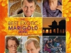 Фильм Отель Мэриголд лучший из экзотических (The Best Exotic Marigold Hotel)