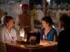 Penelope Wilton в фильме Отель Мэриголд лучший из экзотических (The Best Exotic Marigold Hotel)