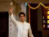 Сцена из фильма Отель Мэриголд лучший из экзотических (The Best Exotic Marigold Hotel)