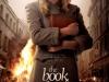 Фильм Воровка книг (The Book Thief)