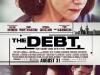 Фильм Расплата (The Debt)
