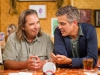 George Clooney в фильме Потомки (The Descendants)