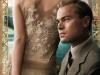 Фильм Великий Гэтсби (The Great Gatsby)