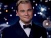 Leonardo DiCaprio в фильме Великий Гэтсби (The Great Gatsby)