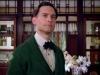 Tobey Maguire в фильме Великий Гэтсби (The Great Gatsby)