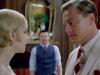 Carey Mulligan и Leonardo DiCaprio в фильме Великий Гэтсби (The Great Gatsby)