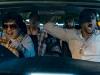 Ken Jeong, Ed Helms, Zach Galifianakis и Bradley Cooper в фильме Мальчишник 2: из Лас-Вегаса в Бангкок (The Hangover 2)
