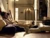 Zach Galifianakis, Bradley Cooper и Ed Helms в фильме Мальчишник 2: из Лас-Вегаса в Бангкок (The Hangover 2)