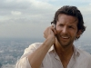 Bradley Cooper в фильме Мальчишник 2: из Лас-Вегаса в Бангкок (The Hangover 2)
