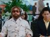 Zach Galifianakis и Mason Lee в фильме Мальчишник 2: из Лас-Вегаса в Бангкок (The Hangover 2)