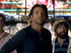 Ed Helms, Bradley Cooper и Zach Galifianakis в фильме Мальчишник Часть 3 (The Hangover Part III)