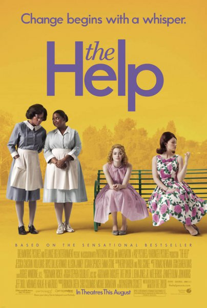   (The Help)