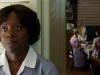 Viola Davis    (The Help)