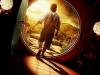 Фильм Хоббит Нежданное путешествие (The Hobbit An Unexpected Journey)