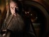 Ian McKellen в фильме Хоббит Нежданное путешествие (The Hobbit An Unexpected Journey)