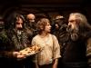 Martin Freeman в фильме Хоббит Нежданное путешествие (The Hobbit An Unexpected Journey)