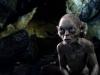 Andy Serkis в фильме Хоббит Нежданное путешествие (The Hobbit An Unexpected Journey)