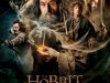 Фильм Хоббит Пустошь Смауга (The Hobbit The Desolation of Smaug)