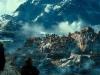 Сцена из фильма Хоббит Пустошь Смауга (The Hobbit The Desolation of Smaug)