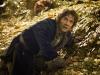 Martin Freeman в фильме Хоббит Пустошь Смауга (The Hobbit The Desolation of Smaug)