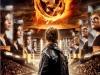 Фильм Голодные игры (The Hunger Games)