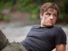 Josh Hutcherson     (The Hunger Games)