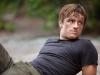 Josh Hutcherson в фильме Голодные игры (The Hunger Games)