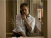 Ryan Gosling в фильме Мартовские иды (The Ides Of March)