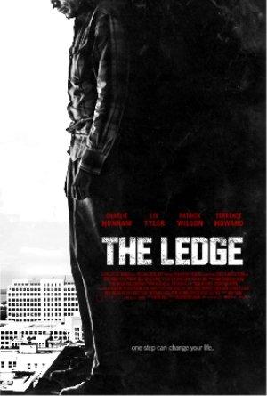 Фильм Цена страсти (The Ledge)