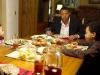 Terrence Howard в фильме Цена страсти (The Ledge)