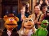 Сцена из фильма Маппеты (The Muppets)