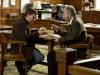 Russell Crowe и Daniel Stern в фильме Три дня на побег (The Next Three Days)