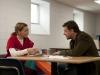 Elizabeth Banks и Russell Crowe в фильме Три дня на побег (The Next Three Days)
