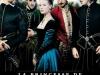 Фильм Принцесса де Монпансье (The Princess of Montpensier)