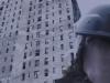 Iko Uwais в фильме Рейд (The Raid Redemption)