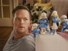 Neil Patrick Harris    (The Smurfs)