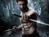 Фильм Росомаха бессмертный (The Wolverine)