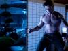 Hugh Jackman в фильме Росомаха бессмертный (The Wolverine)