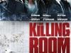 Фильм Комната смерти (The Killing Room)