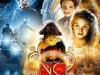 Фильм Щелкунчик и крысиный король (The Nutcracker)