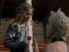 Сцена из фильма Щелкунчик и крысиный король (The Nutcracker)