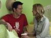 Keanu Reeves и Robin Wright Penn в фильме Частная жизни Пиппы Ли (The Private Lives of Pippa Lee)
