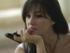 Monica Bellucci в фильме Частная жизни Пиппы Ли (The Private Lives of Pippa Lee)