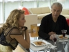 Blake Lively и Alan Arkin в фильме Частная жизни Пиппы Ли (The Private Lives of Pippa Lee)