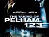 Фильм Опасные пассажиры поезда 123 (The Taking Of Pelham 123)