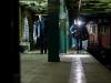 John Travolta в фильме Опасные пассажиры поезда 123 (The Taking Of Pelham 123)